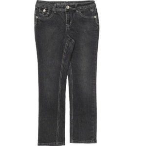 Justice Jeans Jeans Size 8.5
